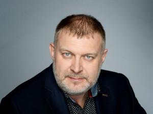 Na slovíčko s Danem Ramzerem, starostou Frýdlantu a kandidátem na hejtmana Libereckého kraje