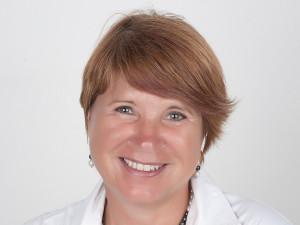 Na slovíčko s Lidií Vajnerovou, kandidátkou na hejtmana za Budoucnost pro Liberecký kraj