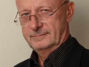 Ptejte se předsedy představenstva Vladimira Kravjanského na budoucnost Teplárny Liberec