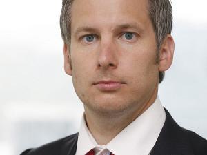 Ptejte se předsedy představenstva dopravního podniku Michala Zděnka