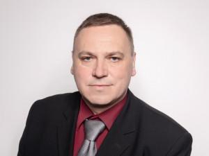Ptejte se předsedy představenstva Teplárny Liberec Martina Pěnčíka