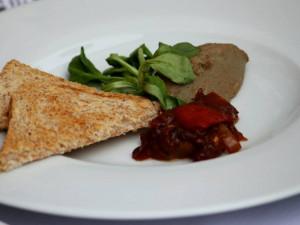 Gastrotour startuje za tři týdny
