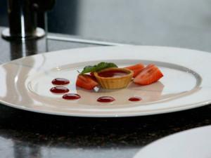 Soutěž o vstupenky na Gastrotour zná vítěze