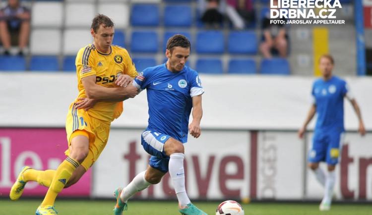 Analýza: Udinese je jasným favoritem, hrát bude ale v Terstu