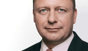 Lídrem ČSSD v Libereckém kraji bude Pavel Ploc