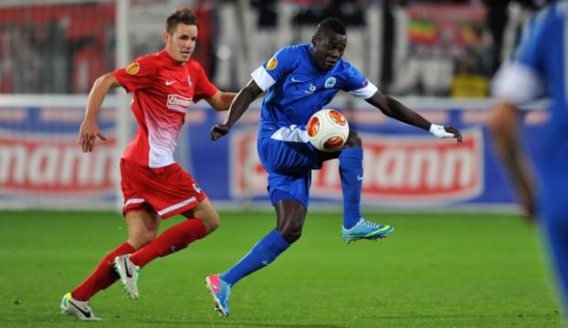 Druhé poločasy fungují, Slovan ve Freiburgu vyrovnal