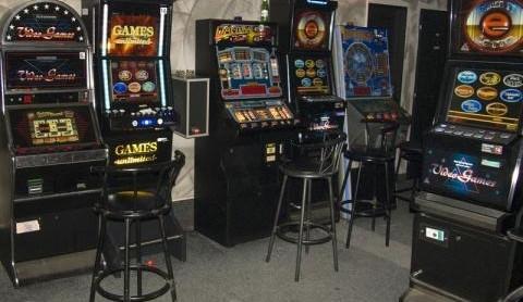 Hazard v Jablonci? O budoucnosti nejspíš rozhodne referendum