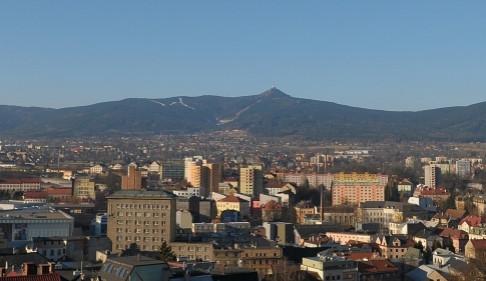 Liberec chystá důstojné bydlení pro sociálně slabé