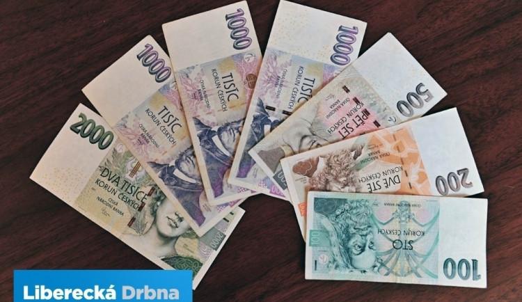 Liberec na zakázkách za tři roky ušetřil skoro 170 milionů