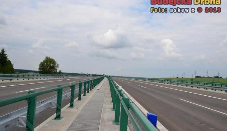 V novém územním plánu Turnova je jen jeden koridor pro R35