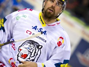 Liberec začíná éru po Nedvědovi, chce postoupit do play off