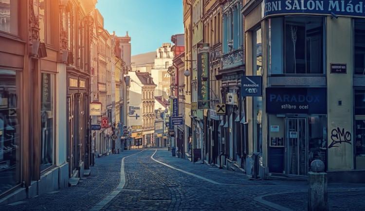 Liberecký kraj má mobilního turistického průvodce, je zdarma