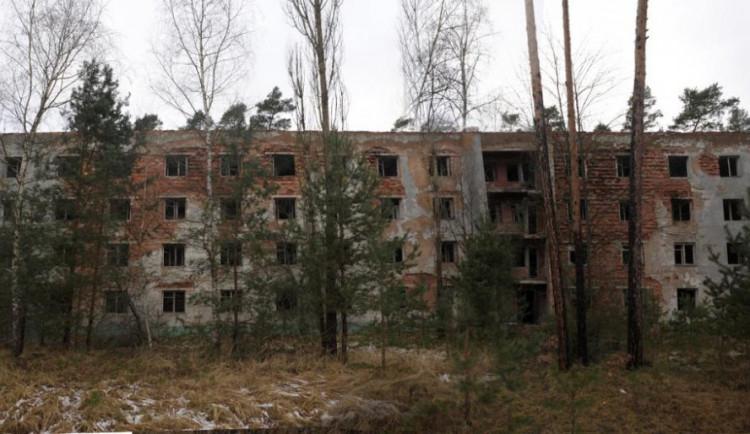 V Ralsku skončila likvidace ekologické zátěže za půl miliardy