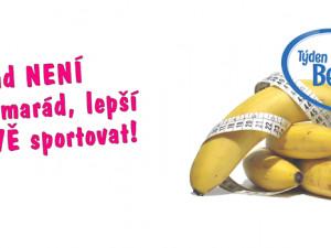 Anabell přichází s Týdnem bez diet, chce povzbudit Češky, aby se netrápily hlady
