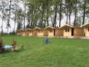 Prázdniny v Libereckém kraji? 12 tisíc dětí je tráví na táboře
