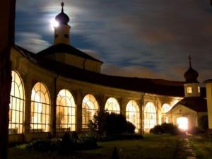 Při Noci kostelů se na Liberecku otevřou desítky památek