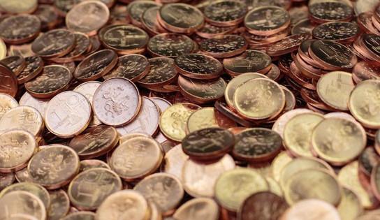 Nový areál České mincovny má stát nejméně 150 milionů korun