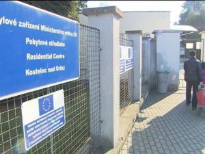 Migrační vlna se Libereckému kraji vyhýbá, policie zatím nezadržela žádného běžence