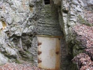 Speleologové lidem otevřeli nepřístupnou jeskyni v Hanychově