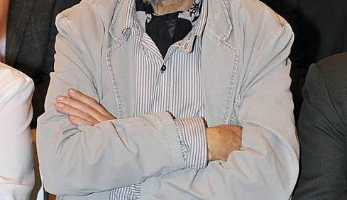Zemřel tvůrce orloje v Kryštofově údolí Martin Chaloupka