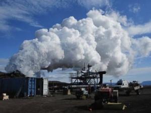 Lidé v Tanvaldu odmítají plánovanou geotermální elektrárnu