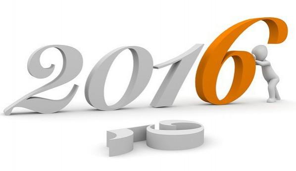 Začíná přestupný nový rok. Dnes zapomeňte na drůbež, dejte si raději čočku
