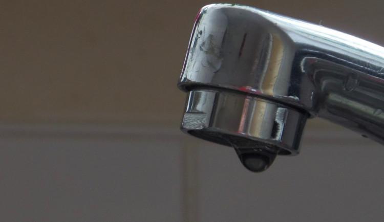 V Jablonci mohou lidé znovu žádat o dotace na čističky vody