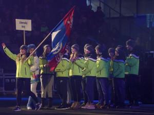 Olympiáda dětí a mládeže začala. Liberecký kraj chce posedmé vyhrát