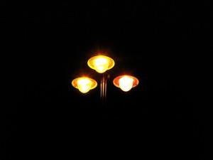 Liberec zaplatí pokutu 100 tisíc za dělení zakázky na osvětlení