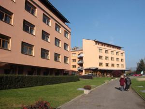 Liberec má první domov seniorů s certifikátem za kvalitní péčí o lidi s demencí
