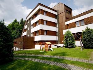 V Libereckém kraji zkrachoval další projekt podpořený z fondů EU