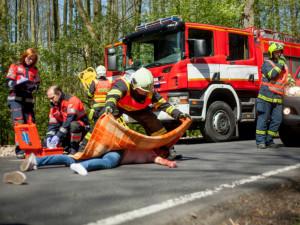 """Kampaň """"Ty to zvládneš"""" přispěla ke zvýšení povědomí o správné pomoci při dopravní nehodě"""