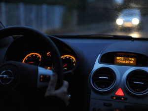 Nakolik zdravotní kondice řidičů ovlivňuje bezpečnost silničního provozu?