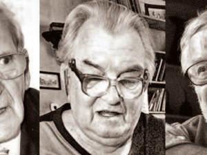 Osudy známých i méně známých osobností v knize Liberecké rozhovory