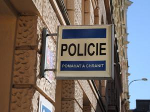 Dárek pro maminku? Mladík ukradl parfém v drogerii u Šaldova náměstí