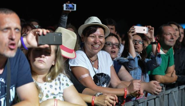 KULTURNÍ PŘEHLED: Bavte se na festivalu ve Vesci. Láká také Rozmarné léto na Malé Skále