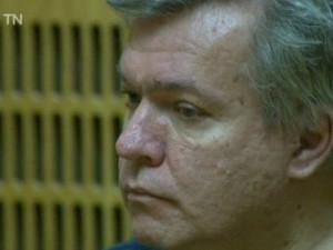 """Soud zrušil další stíhání """"doktora Čuně"""" odsouzeného na 20 let"""