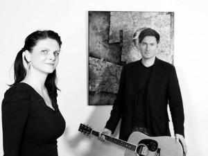 Říjnový Open Mic přinese propojení dvou hudebních světů. Připravte se na večer v keltském duchu