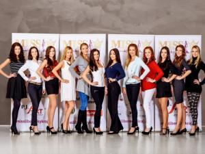 Miss Liberecký kraj 2018: Casting proběhne již v úterý!