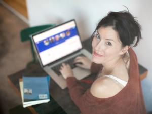 Může online cesta za láskou skončit exekucí?