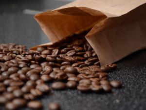 DRBNA BARISTKA: Káva a zdraví. V čem nám káva pomáhá a může jí být někdy až moc?