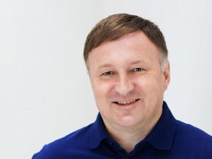 Primátor Jablonce Beitl rezignoval na mandát zastupitele Libereckého kraje