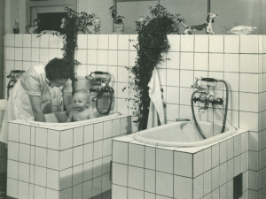 Bydlet spolu. Výstava v galerii představí snahy o kolektivní bydlení