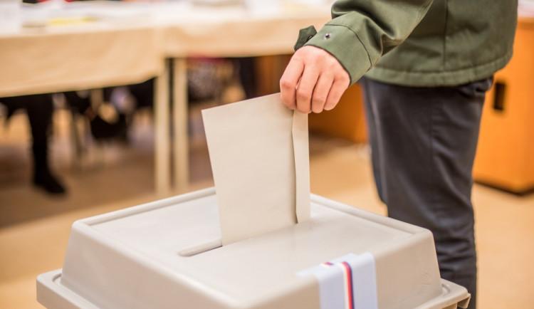 Politická korida: Povinná volební účast. Ano či ne?