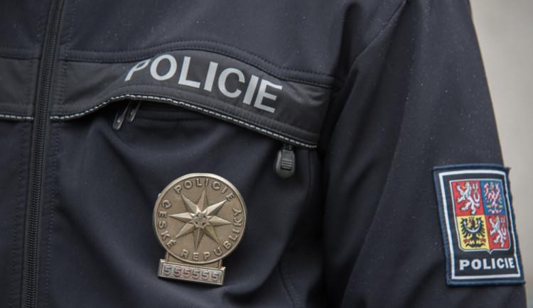 policejní seznamka usa datování sims androidové hry