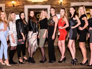 SOUTĚŽ: Vyhrajte dvě vstupenky vhodnotě 2000 korun na exkluzivní After party Miss Liberecký kraj