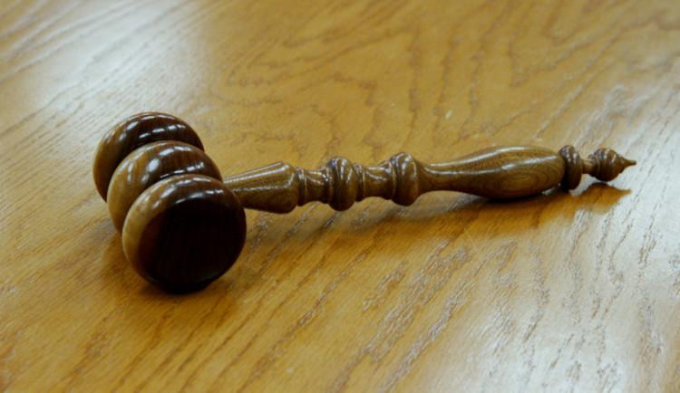 Korytář soud prohrál. Nyní musí Liberci zaplatit přes dvě stě tisíc