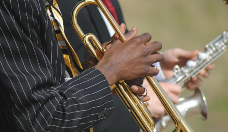 Bohemia Jazz Fest 2018 je hudební akce, která se na libereckém náměstí uskuteční v červenci