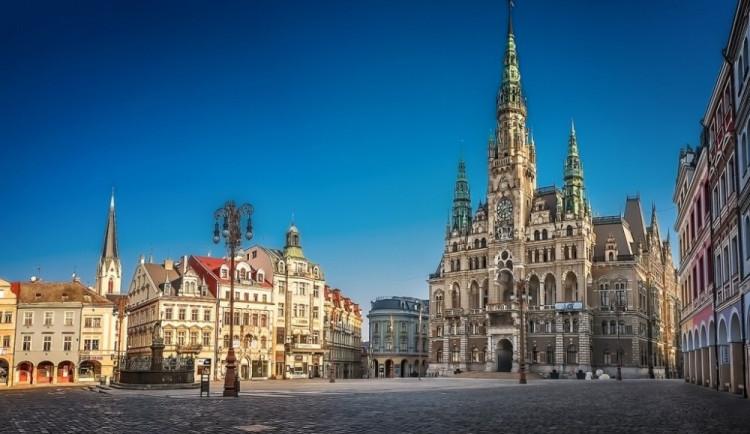 Liberec loni hospodařil s přebytkem 225 milionů. Opozice kritizuje malé investice