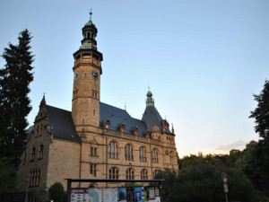 Tipy na víkend: Létofest, Dny evropského dědictví i sousedské setkání